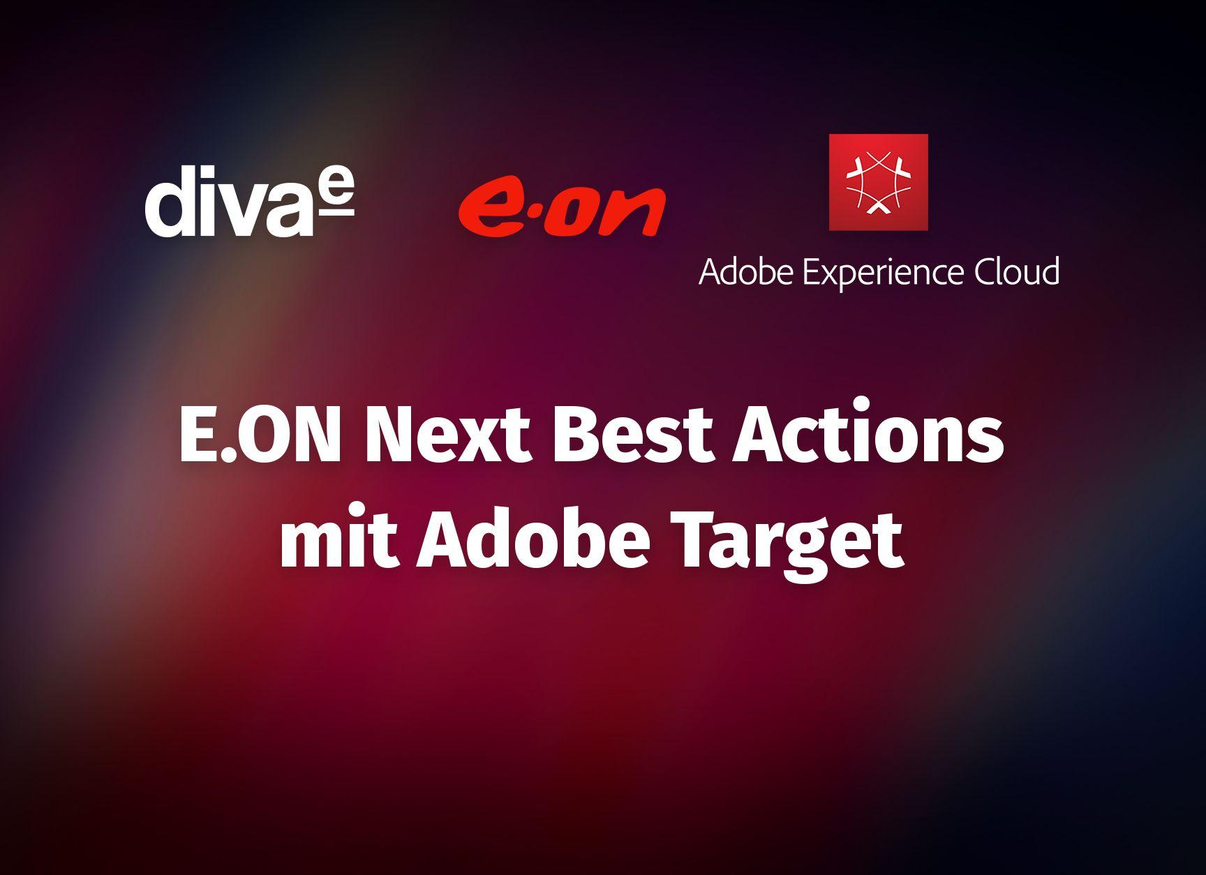 On-Demand Webinar: E.ON Next Best Actions
