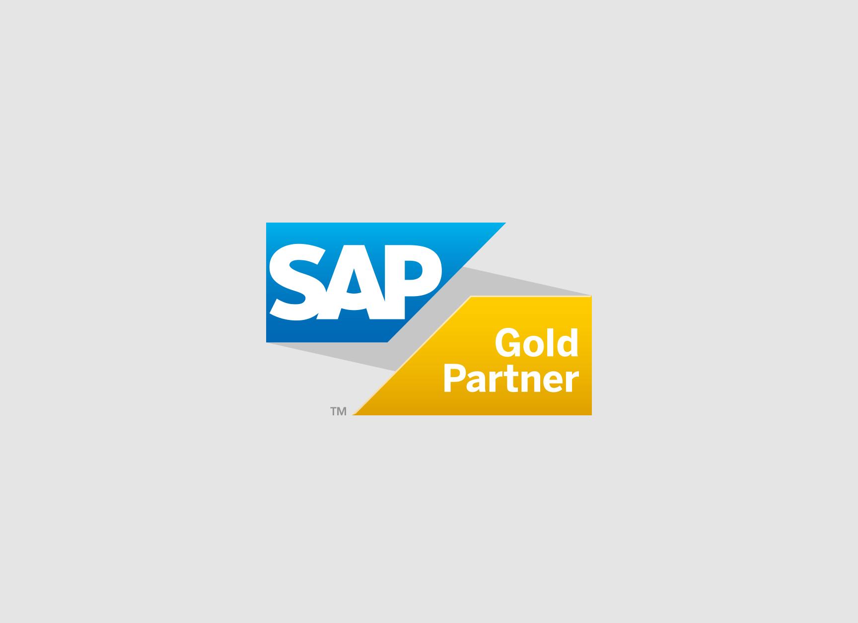 Erfolgreiche SAP-Projekte für SCHOTT AG & Co: diva-e ist SAP Gold Partner
