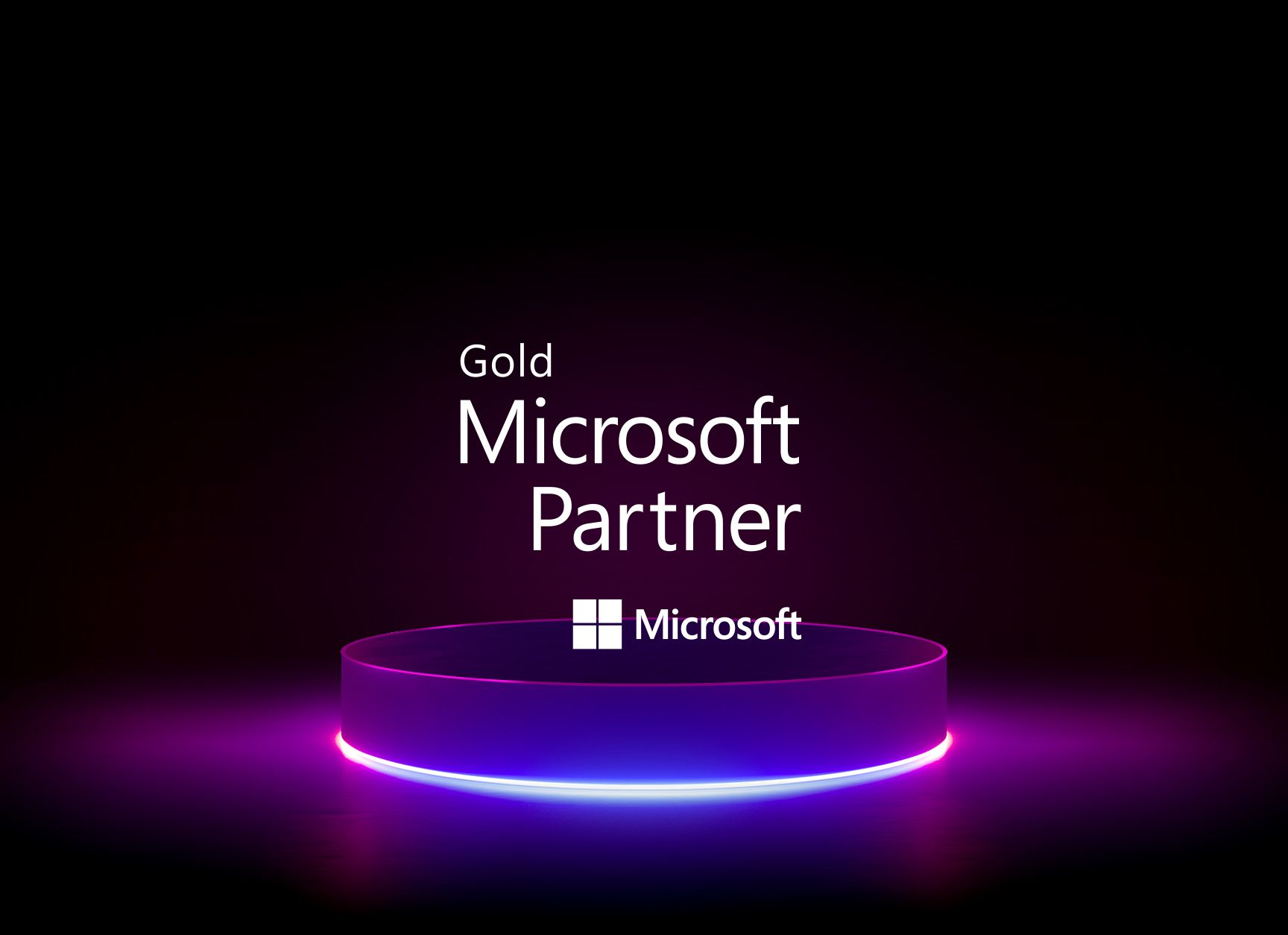 diva-e erreicht Microsoft-Gold-Partner-Status in mehreren Disziplinen