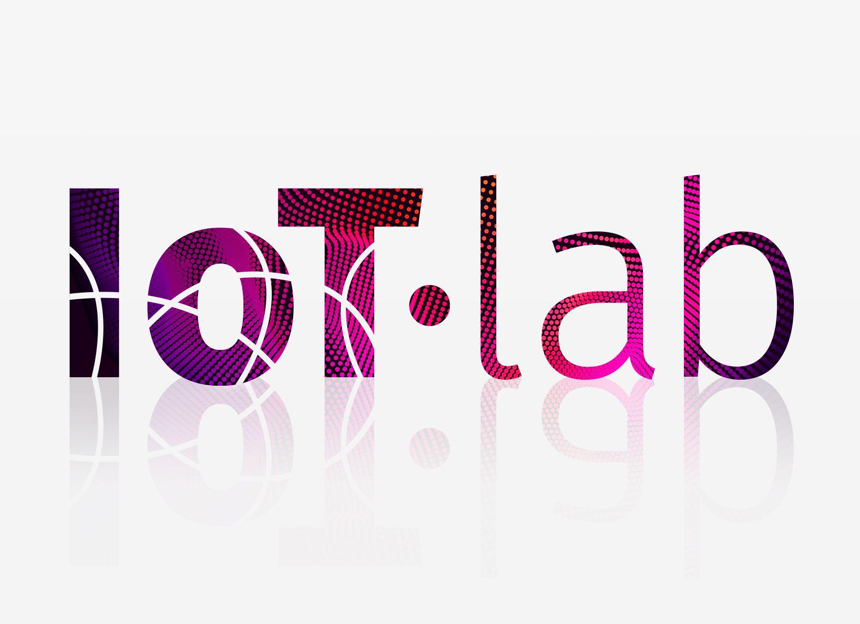 Vernetzte Lösungen im diva-e IoT Lab: Jüngster Auftrag mit Verpackungsspezialist MULTIVAC