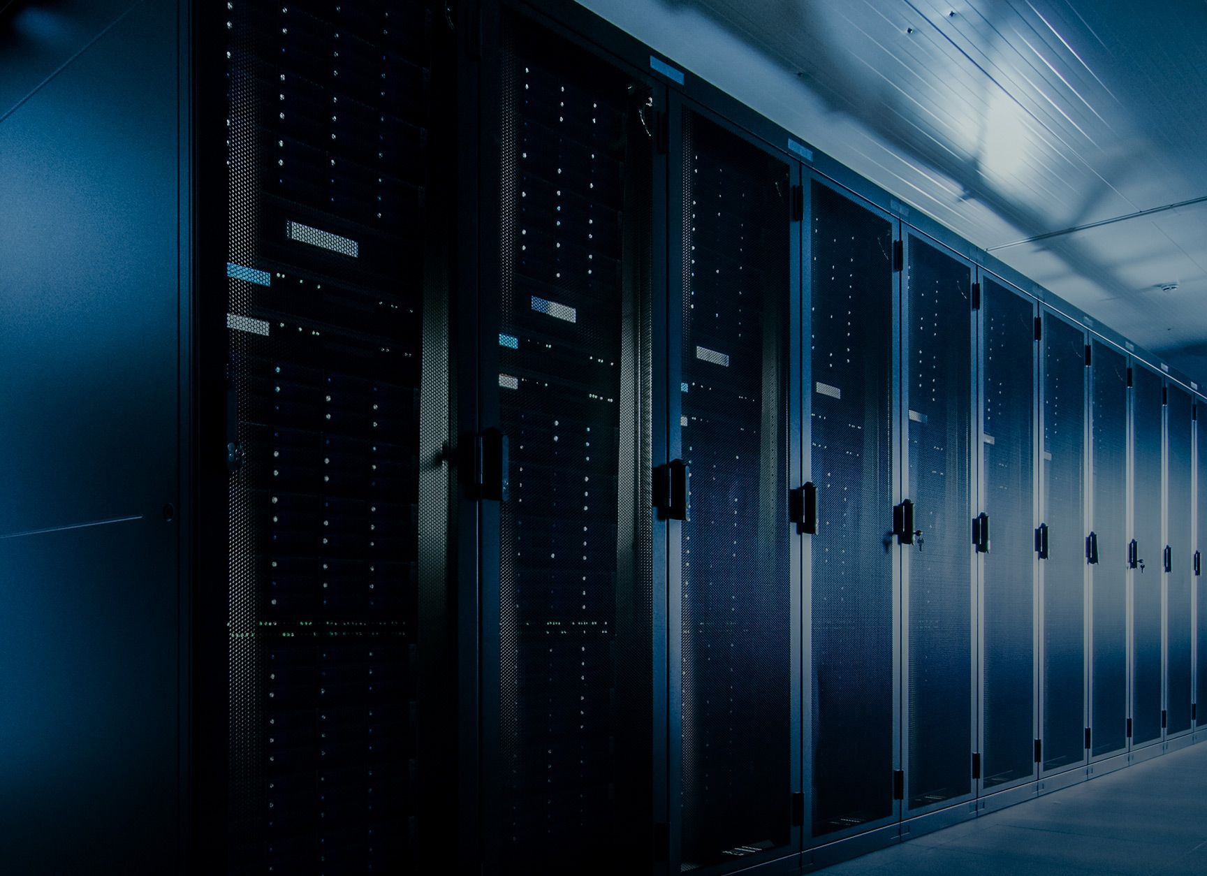 """Guide """"agile data centers"""": how to relocate your data to a data center"""