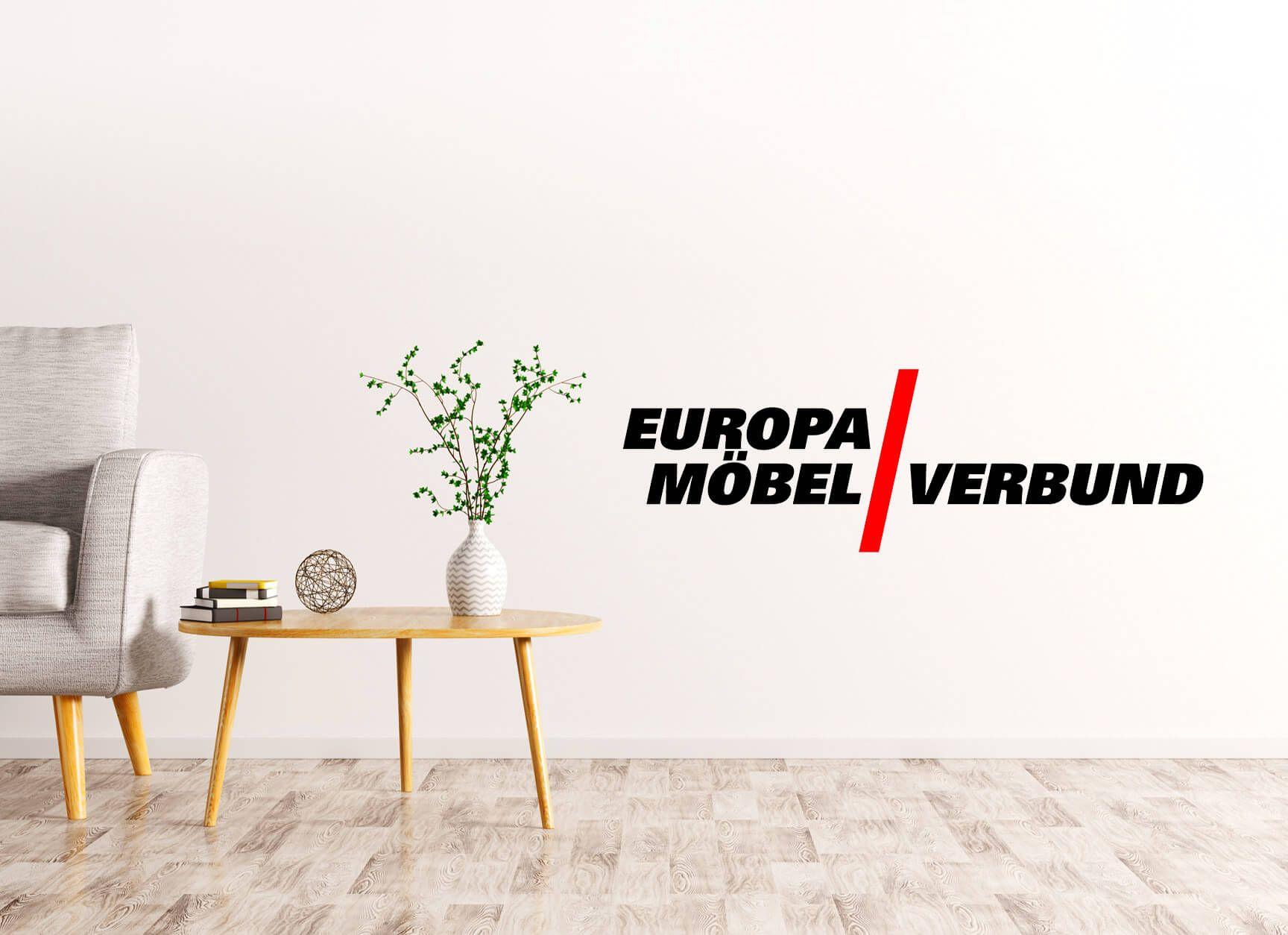 Einrichtung im Digital Business: Europa Möbel setzt auf diva-e