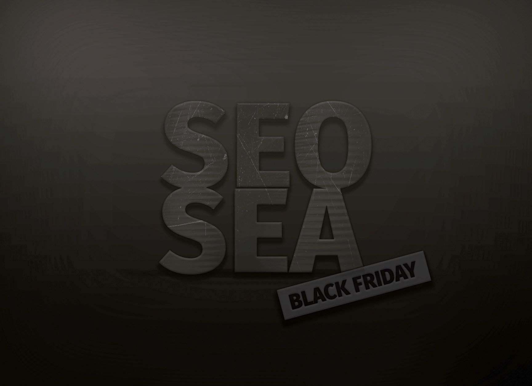 Als SEO-Star die Black Friday Performance steigern