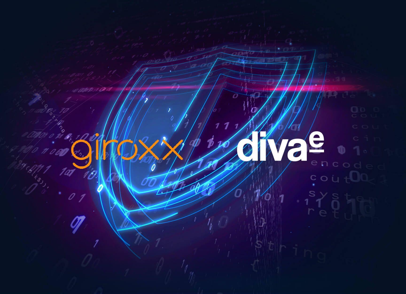 Finanzdienstleister Giroxx: Wachstum und Sicherheit durch IT-Migration