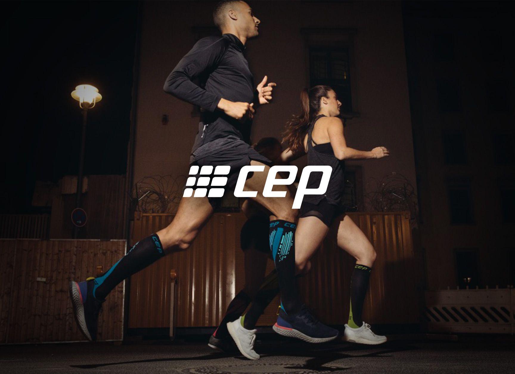 CEP Sportswear erzielt mit diva-e Höchstleistungen im E-Commerce