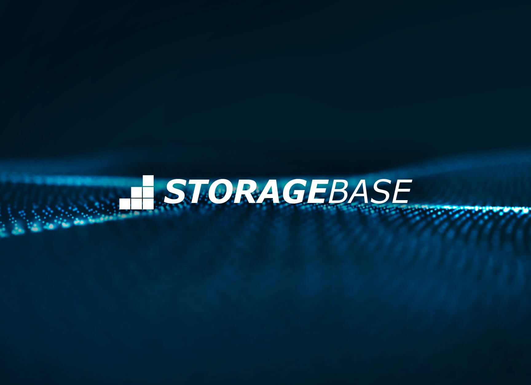 diva-e Data-Experten erzielen 30 % Umsatzsteigerung bei StorageBase