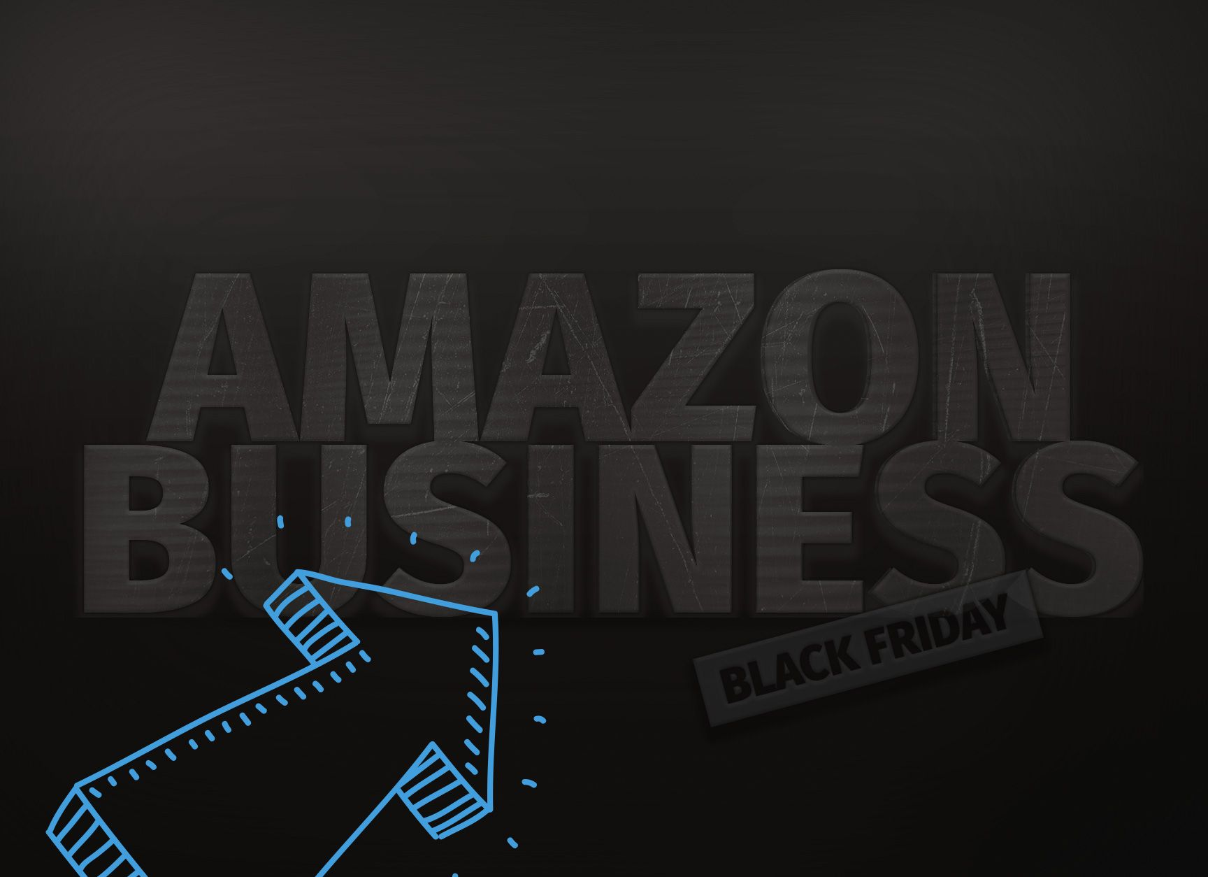 Cyber Week Analyse: Diese Amazon Ads und Produkte performten am besten