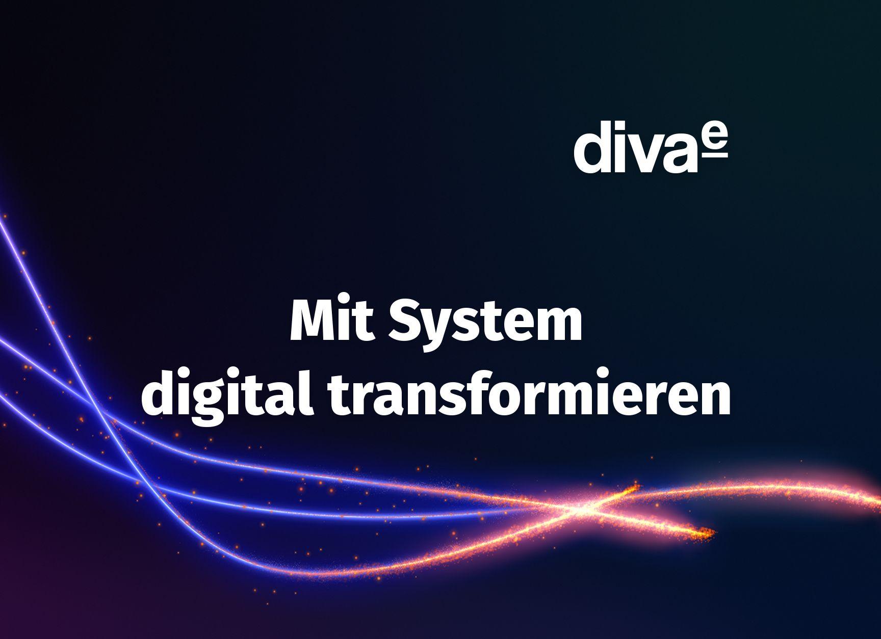 On-Demand Webinar: Best Practice Digitale Transformation