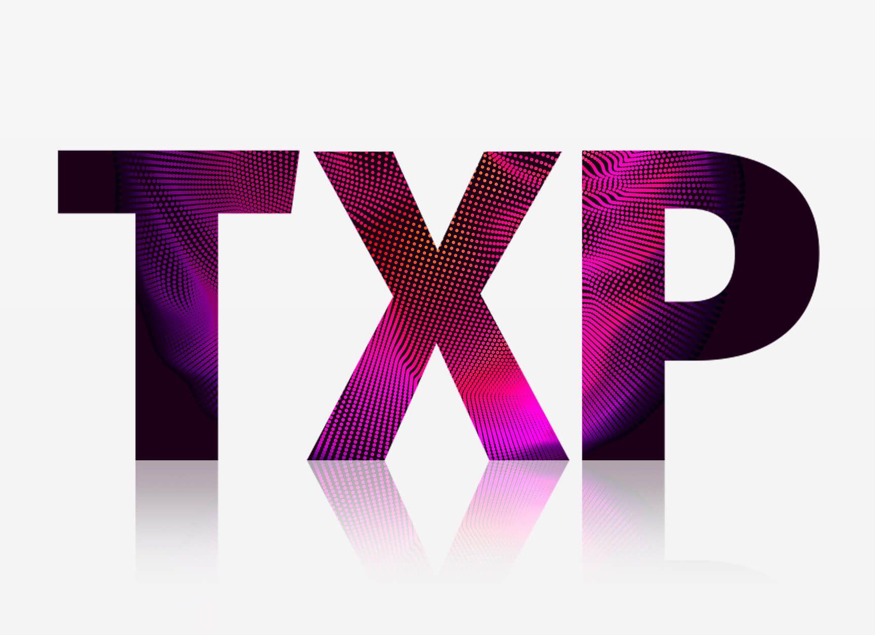 Von der Digitalagentur zum Transactional Experience Partner (TXP)
