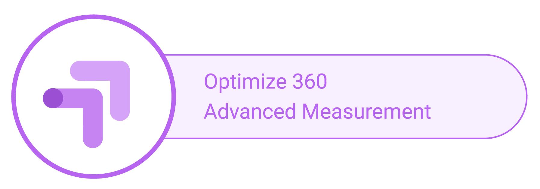 Optimize 360