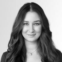 Nina Maksimovic