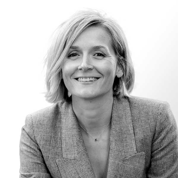 Katja Jungwirth