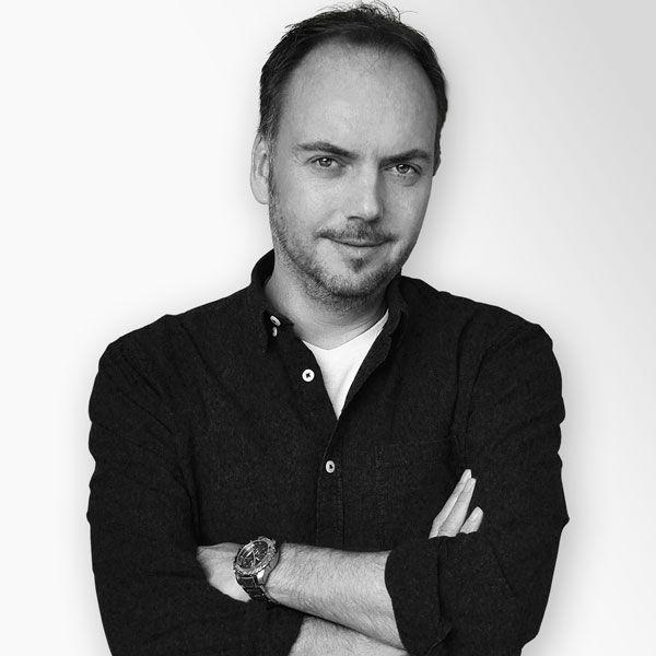 Oliver Ibelshäuser