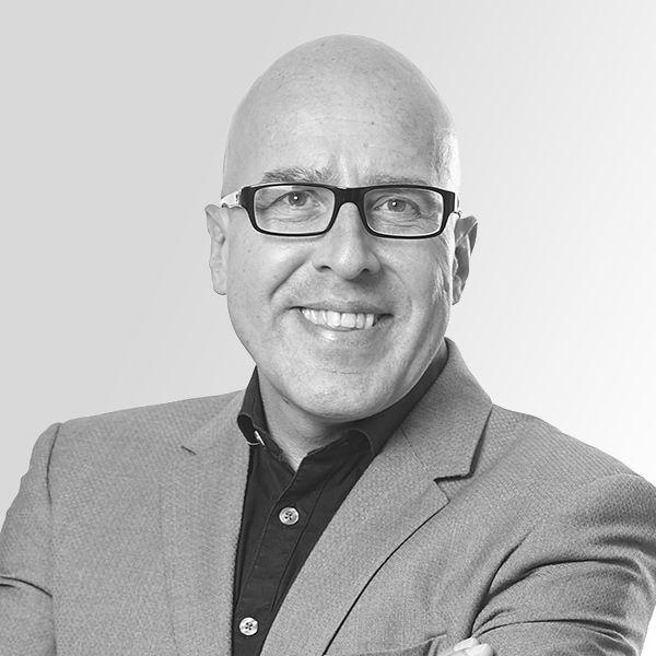 Axel Jahn