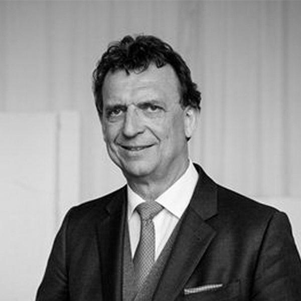 Joachim Oehler