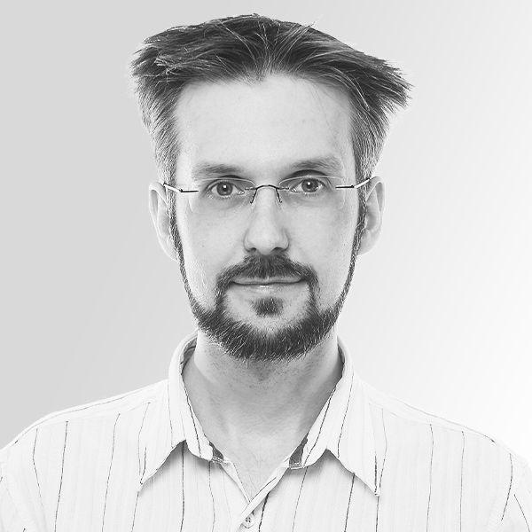 Holger Wiedemann