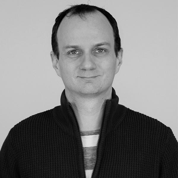 Florian Schütz