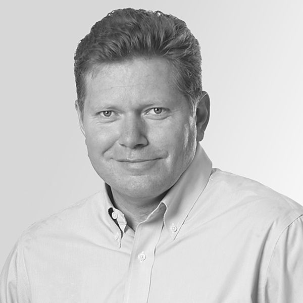 Marcel Fuhlmann