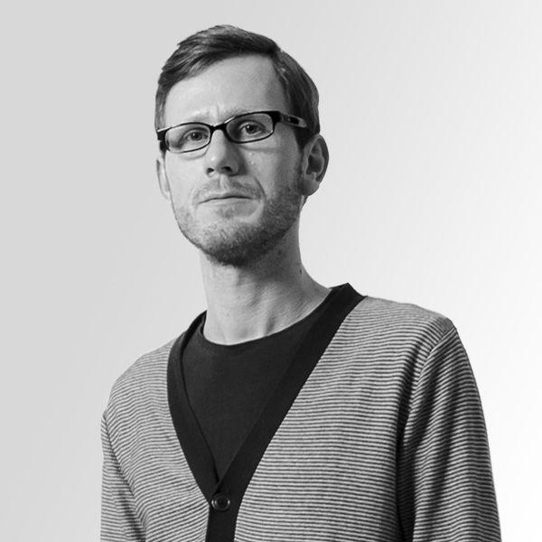 Dirk Ehlting