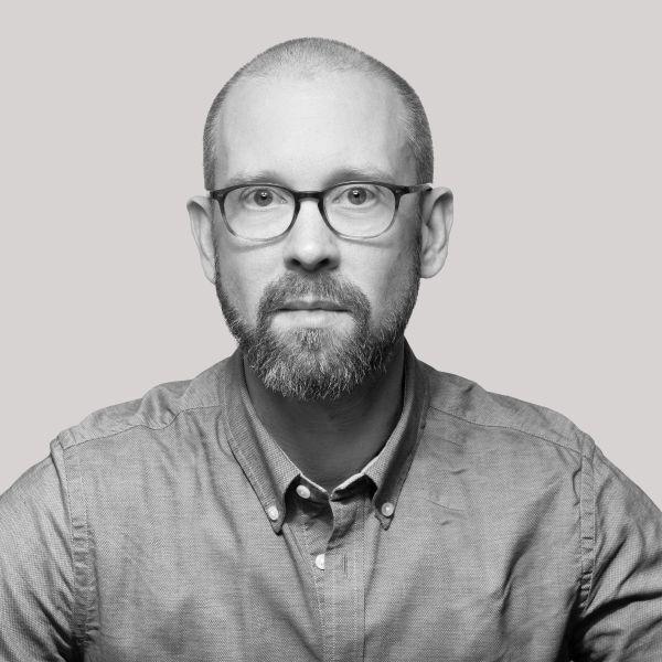 Sven Kobow