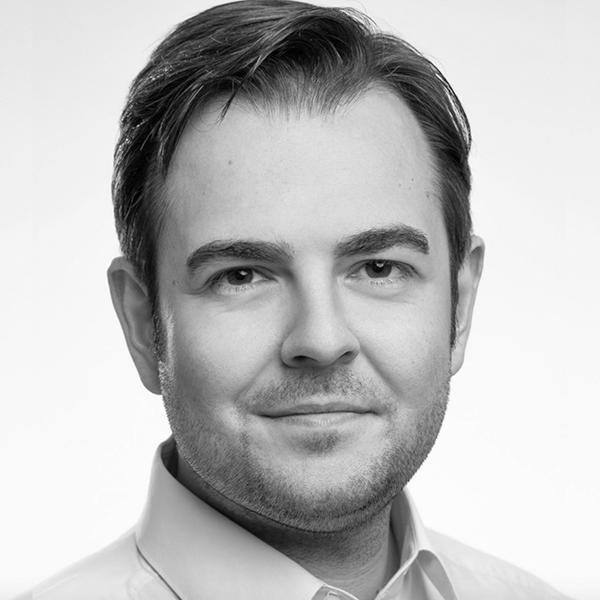 Niklas Krauth