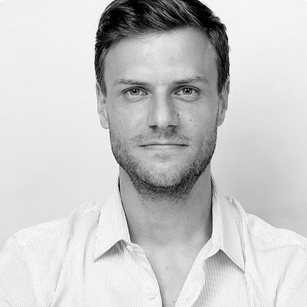 Olaf Helmig