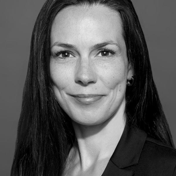 Sylvia Friedberg