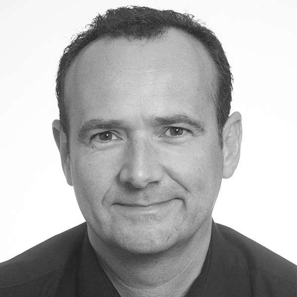 Thomas Vollrath