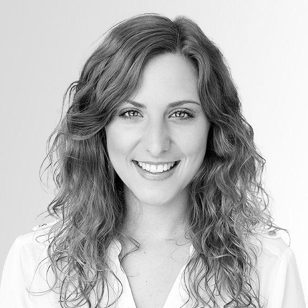 Daniela Faber