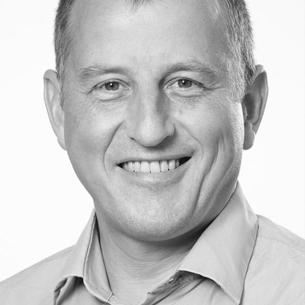 Alexander Fischbach