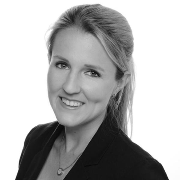 Nadine Mießler