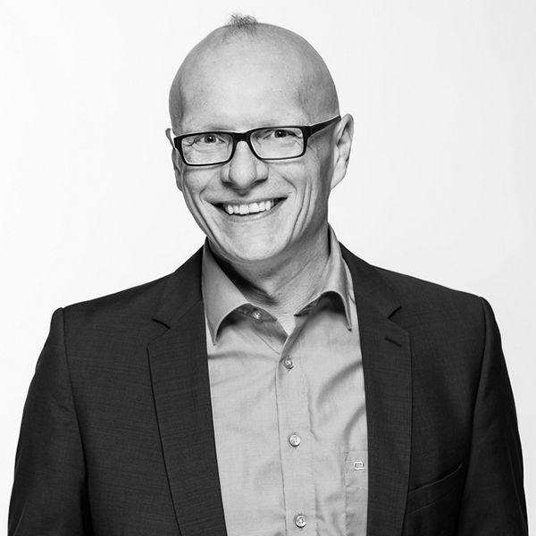 Joachim Weiß