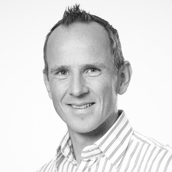 Jochen Binder