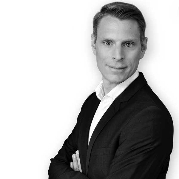 Michael Göpfert