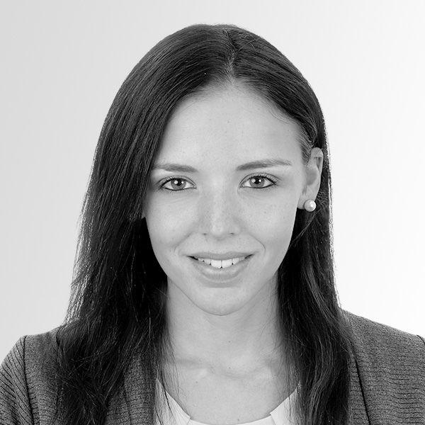 Sarah Lehmeier
