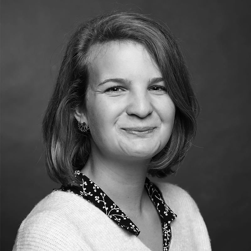 Anna Graser