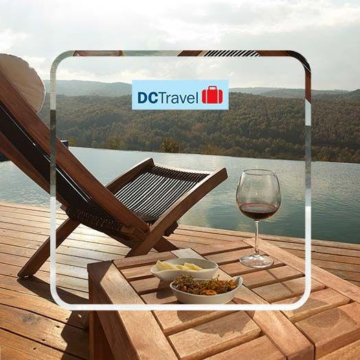 Diners Club Travel