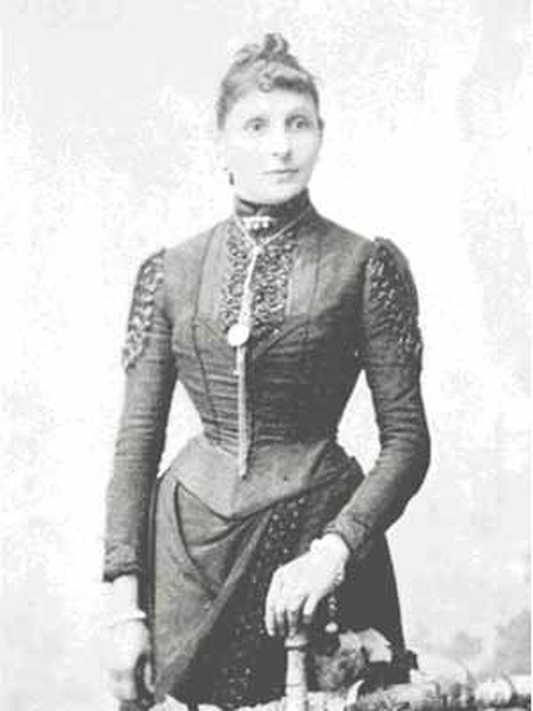 Йорданка Филаретова