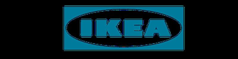 LINK Mobility - IKEA