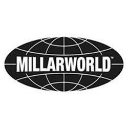Let's step into Millarworld!