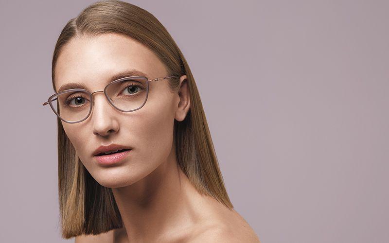 Silhouette Womens Eyewear