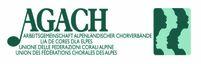 AGACH