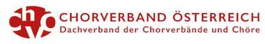 Chorverband Österreich