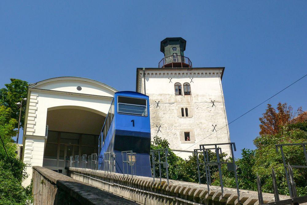 Zagreb und seine kuriosen Museen
