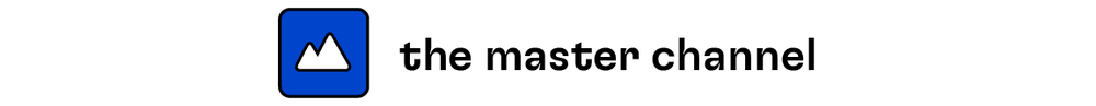TMC New logo