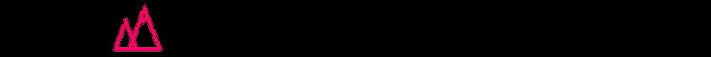 Old logo TMC