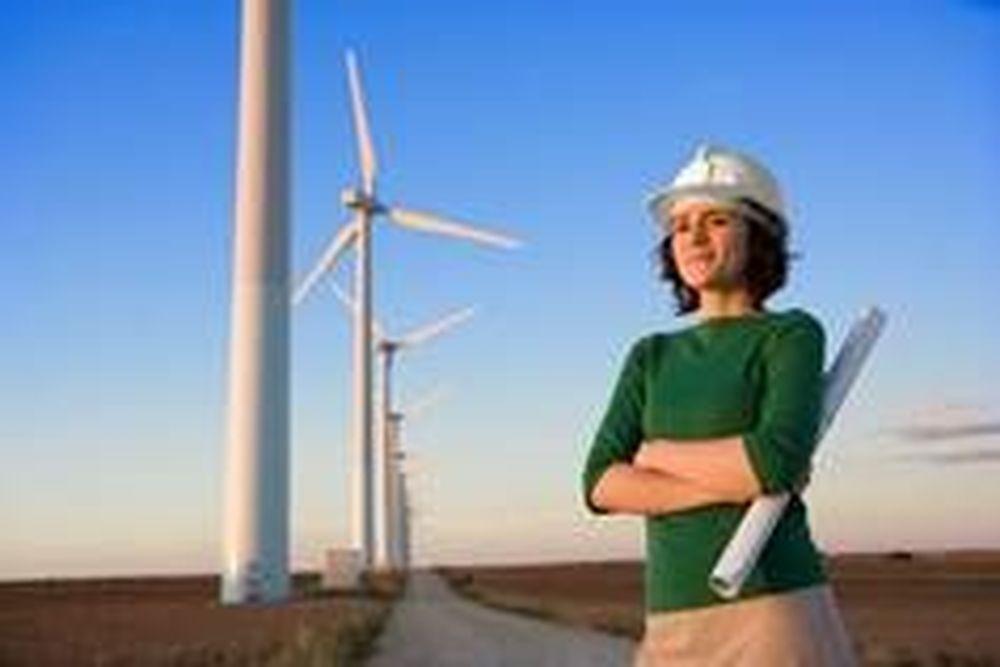 CAS-Lehrgang erneuerbare Energien