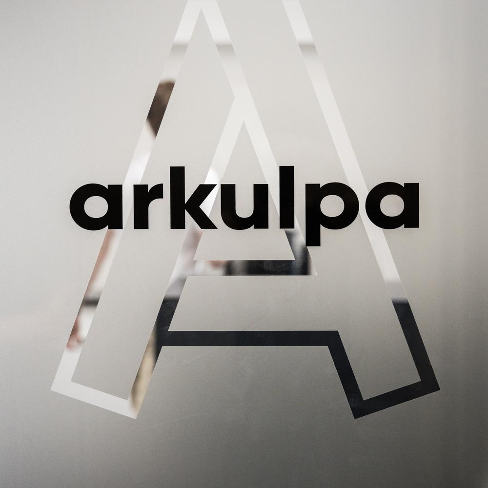 © arkulpa
