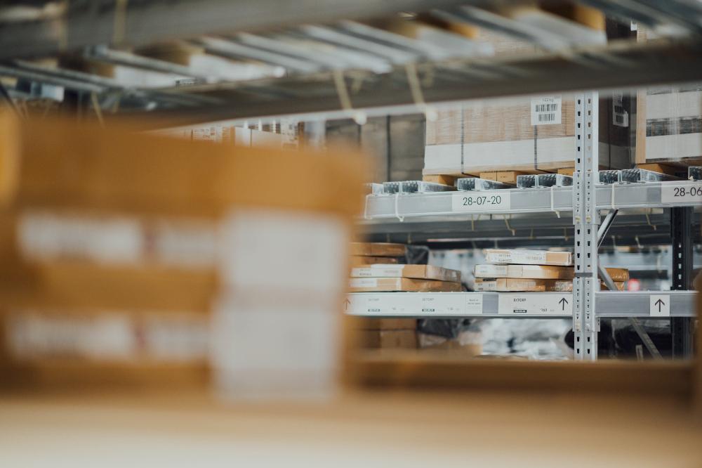 7 razones para cambiar a un único proveedor de logística para tu e-commerce