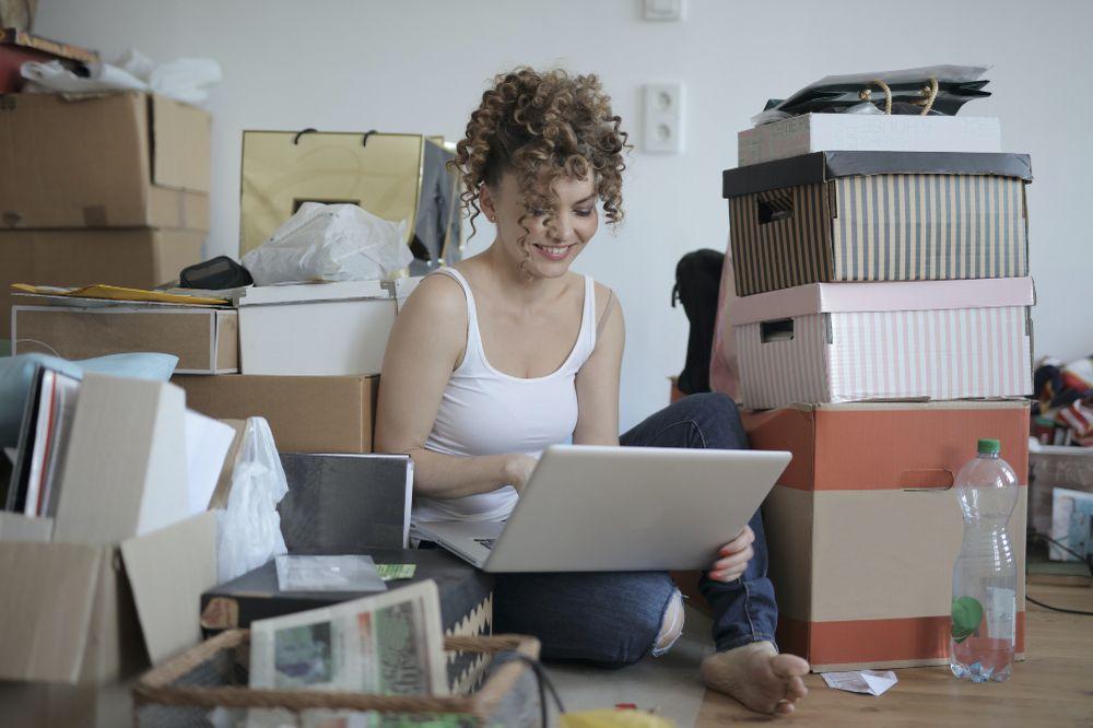 La logística: elemento clave para el éxito del E-commerce